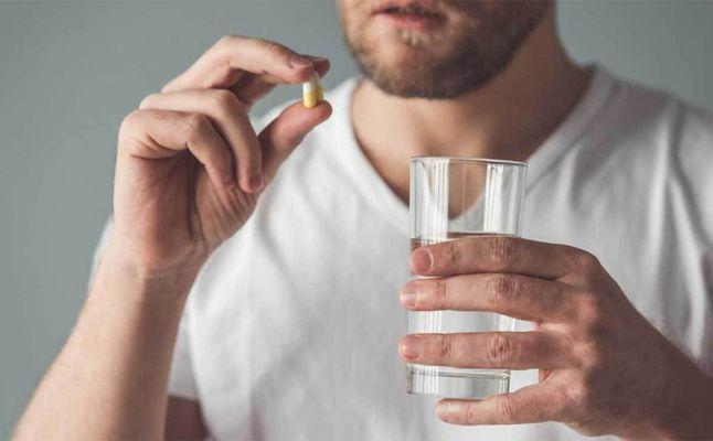 افضل حبوب فيتامين للجنس وتقوية الإنتصاب وتأخير القذف