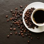 القهوة السوداء للتنحيف وانقاص الوزن دون مخاطر أو آثار جانبية