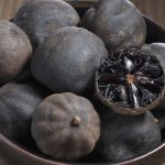 سر الليمون الأسود للتنحيف وطريقة استخدامه مع حبوب الفحم