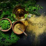 فوائد المورينجا للتخسيس تجربتي وطريقة الإستخدام